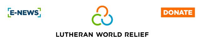 Lutheran World Relief