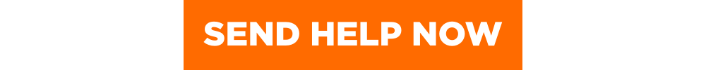 Send Help Now